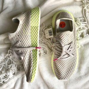 Adidas Deerupt Originals
